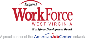 Region 1 Workforce Development Board